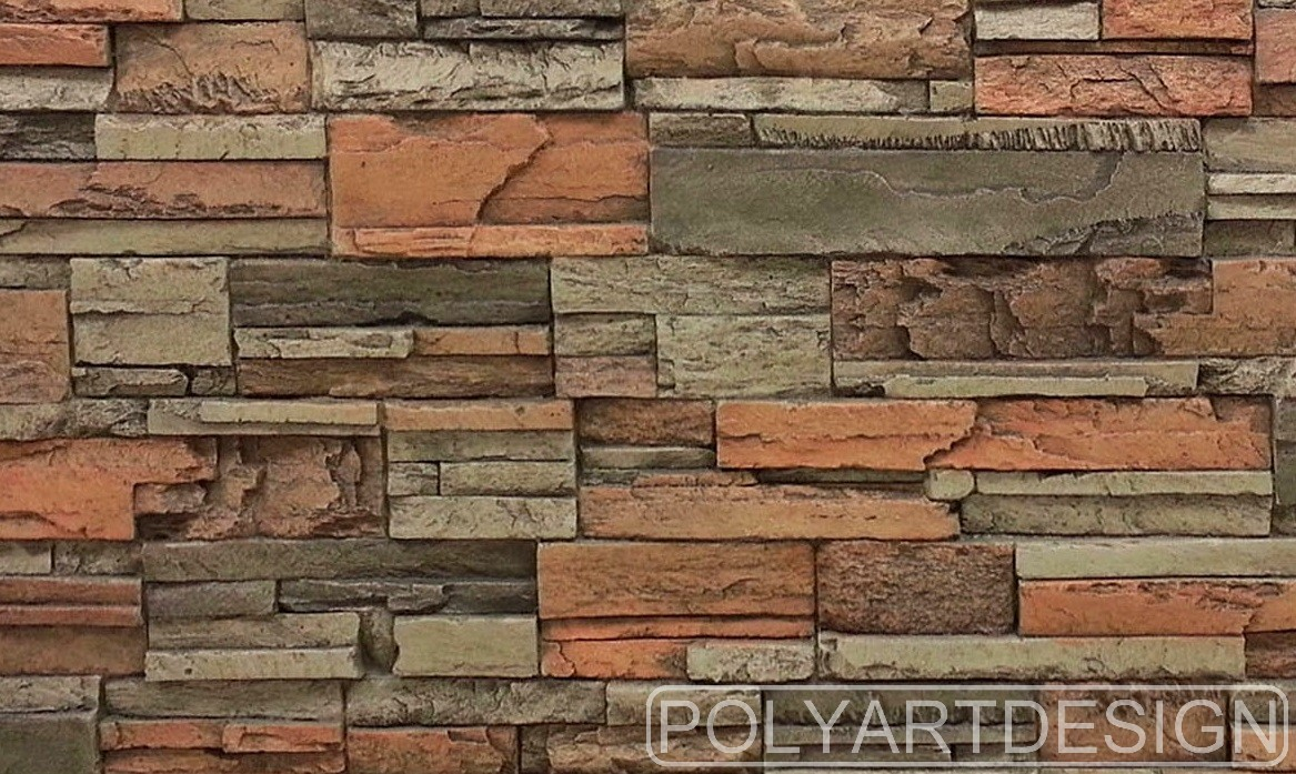 polyurestone faux brick stone decorative wall panels. Black Bedroom Furniture Sets. Home Design Ideas