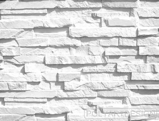 Ledge Stone Panel Designs