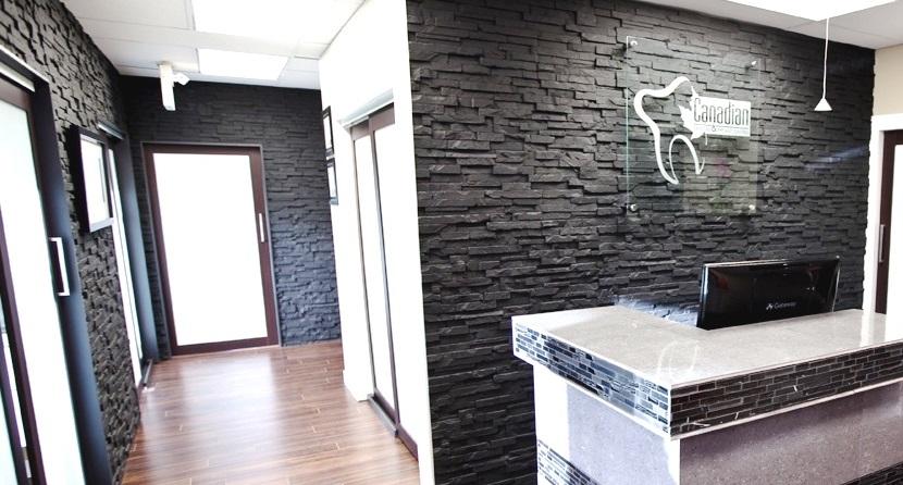 Polyurestone – Faux brick & stone decorative wall panels