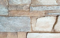 Hudson Country Stone